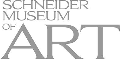 Schneider-Museum-SOU-Jordan-Schnitzer