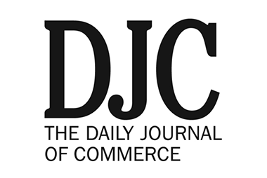 Daily-Journal-of-Commerce-Jordan-Schnitzer