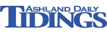 Ashland-Daily-Tidings-Jordan-Schnitzer-Chuck-Close