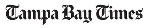 Tampa-Bay-Times-Jordan-Schnitzer-Andy-Warhol