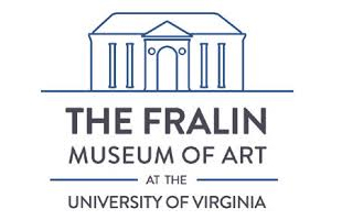 fralin-museum-art-jordan-schnitzer-virginia