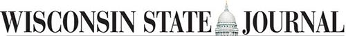 Wisconsin-State-Journal-Frank-Stella-Jordan-Schnitzer