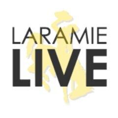 laramie-live-wyoming-kara-walker-jordan-schnitzer
