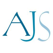 jordan-schnitzer-book-awards-ajs