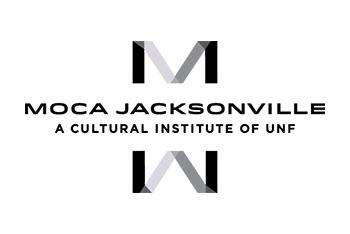 Museum-Contemporary-Art-Jacksonville-Jordan-Schnitzer