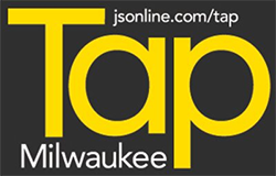 tap-milwaukee-arts-jordan-schnitzer-frank-stella