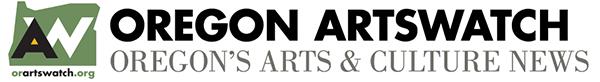 oregon-artswatch-jordan-schnitzer-portland-pnca