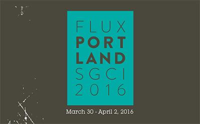 sgci-conference-2016-portland-jordan-schnitzer