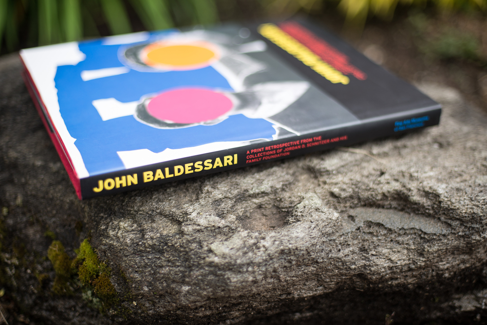Baldessari-book-4875.jpg