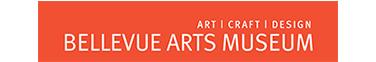 Bellevue-Arts-Museum-Jordan-Schnitzer-Kara-Walker