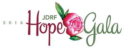 jdrf-hope-gala-jordan-schnitzer-portland