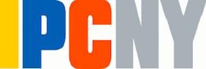 ipcny-logo-jordan-schnitzer-john-baldessari