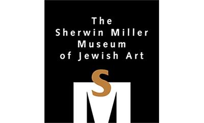 sherwin-miller-museum-jewish-art-jordan-schnitzer-family-foundation