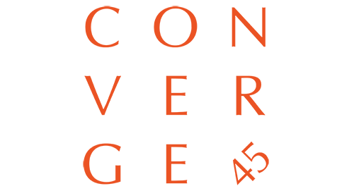 converge45_logo.png