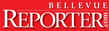 bellevue-reporter-arts-museum-jordan-schnitzer-kara-walker