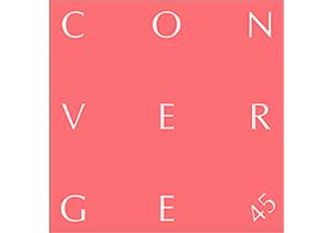 converge-45-jordan-schnitzer-arlene-schnitzer