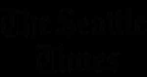 seattle-times-jordan-schnitzer-andy-warhol