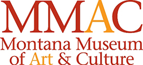 Montana-Museum-Art-Culture-Jordan-Schnitzer