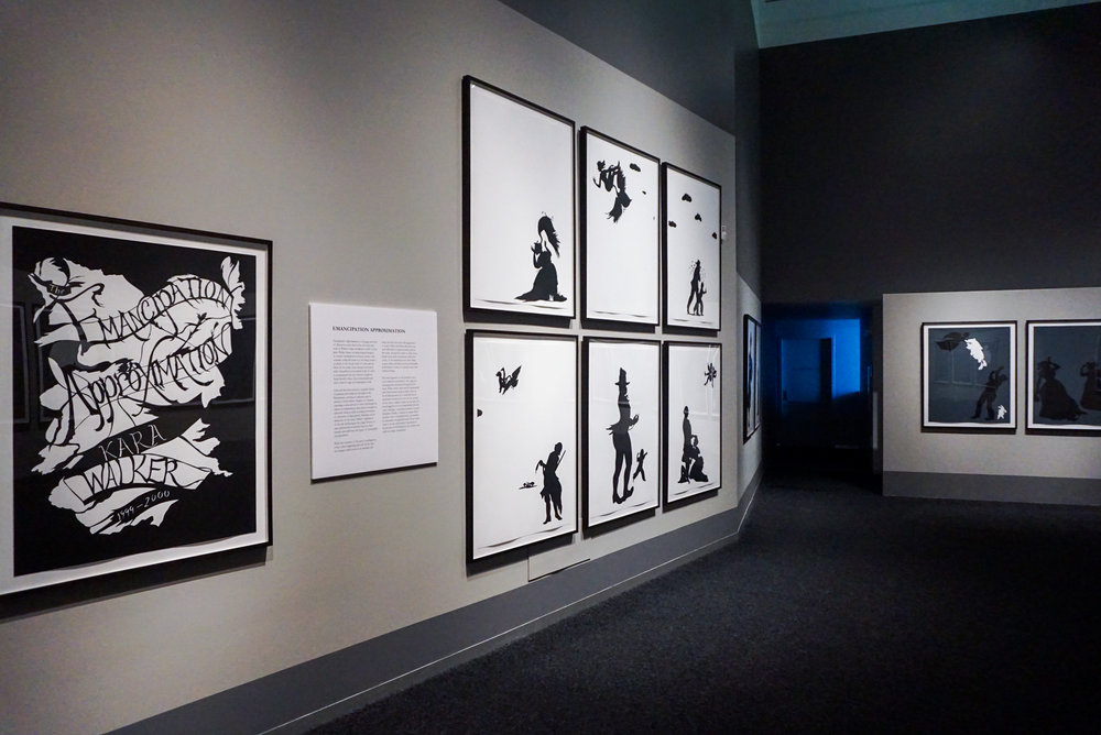 Kara-Walker-Bellevue-03115.jpg