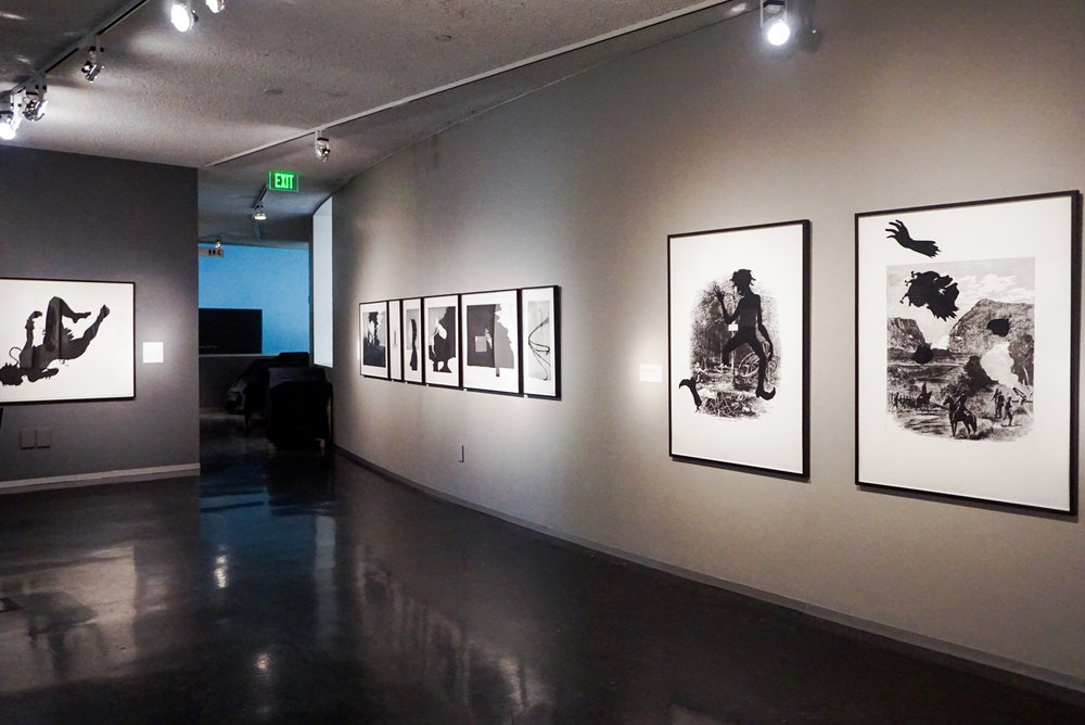 Kara-Walker-Bellevue-03132.jpg