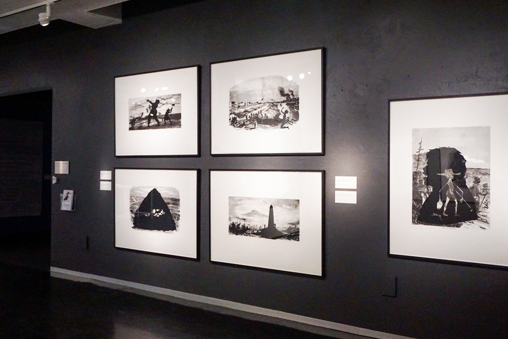 Kara-Walker-Bellevue-03133.jpg