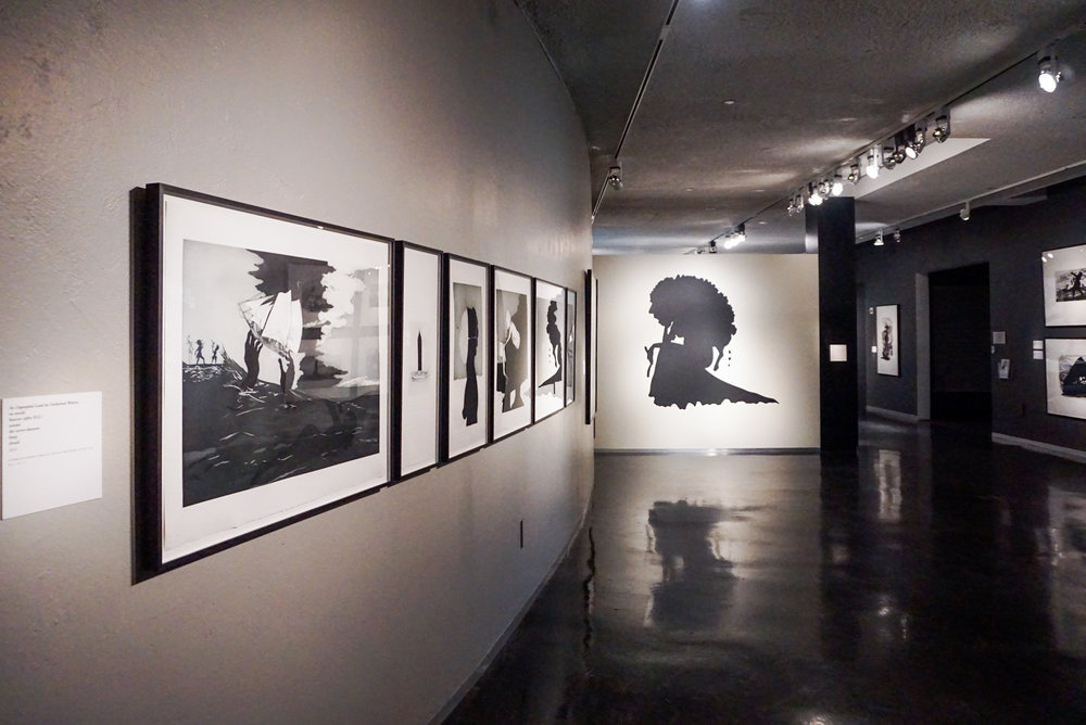 Kara-Walker-Bellevue-03135.jpg