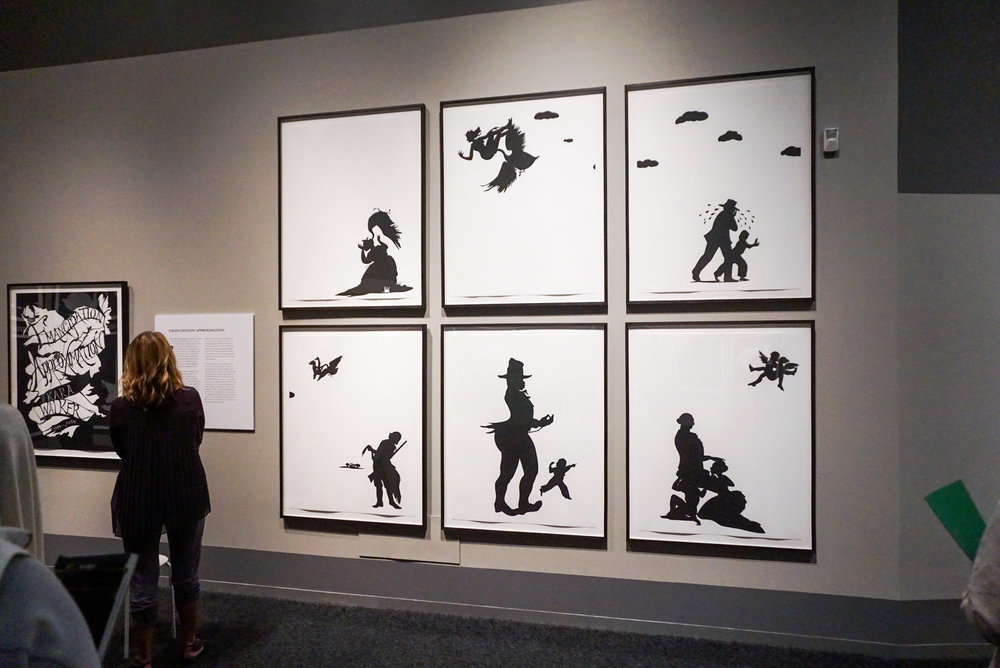 Kara-Walker-Bellevue-03141.jpg
