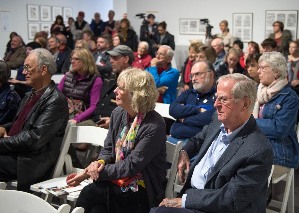 audience_2486.jpg
