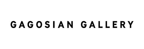 gagosian-gallery-andy-warhol-jordan-schnitzer