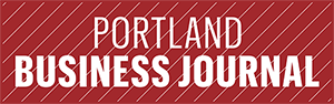 portland-business-journal-jordan-schnitzer-news