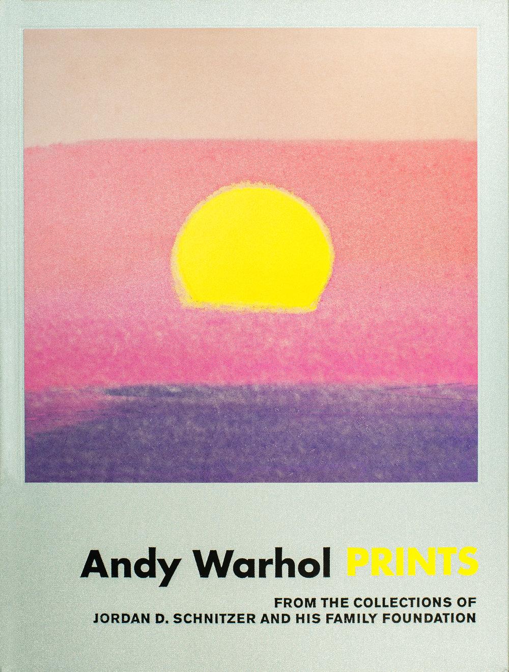 Warhol-book_2016-09-23-5166.jpg
