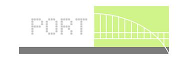 Port-Portland-Art-Blog-Jordan-Schnitzer-Andy-Warhol