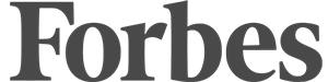 forbes-jordan-schnitzer-philanthropist-lichtenstein