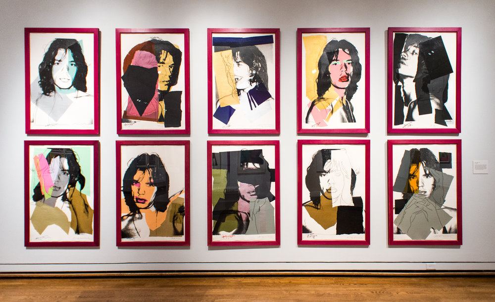 Warhol-Press-Preview-PAM-2016-14.jpg