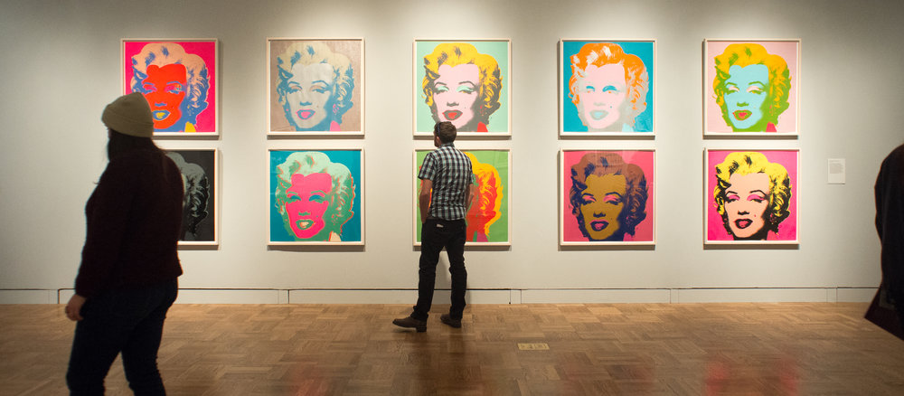Warhol-Press-Review_2016-10-06-5292.jpg