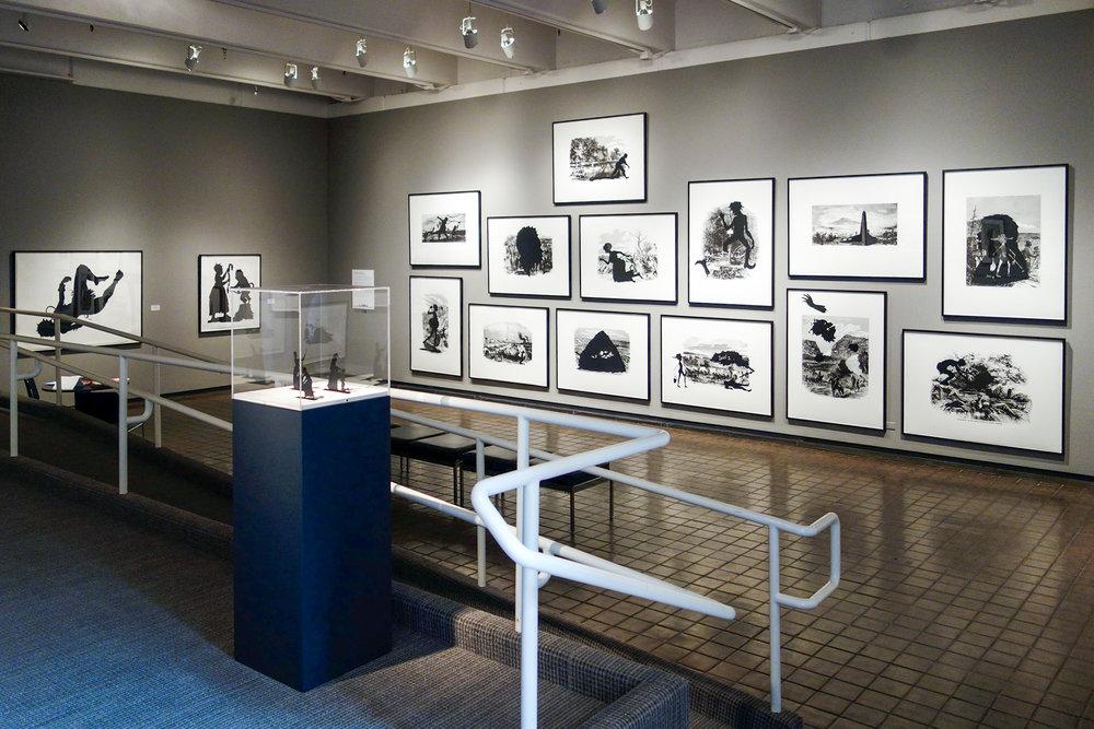 boise-art-museum-01605.jpg