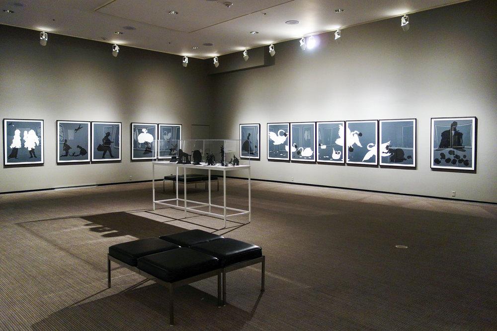 boise-art-museum-01619.jpg