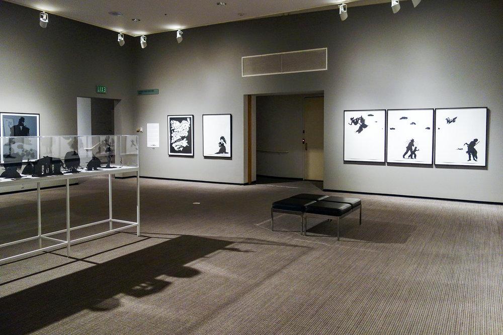 boise-art-museum-01620.jpg