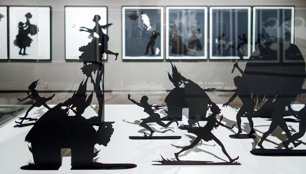 boise-art-museum-01625.jpg