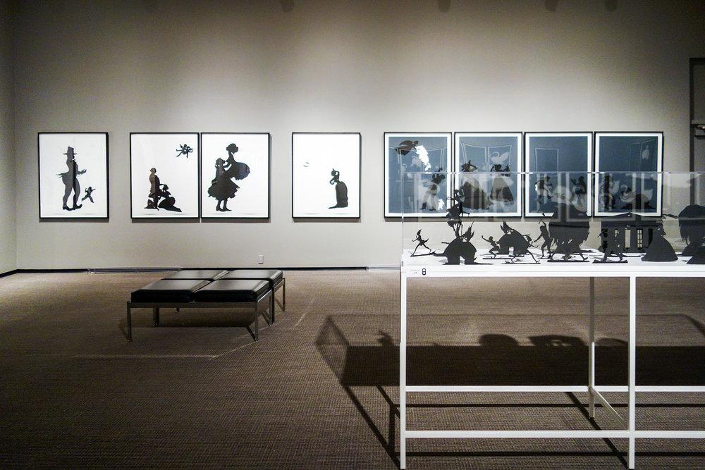 boise-art-museum-01623.jpg