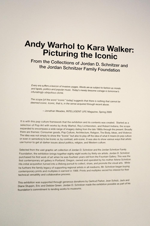warhol-walker-sonoma_2015-01337.jpg