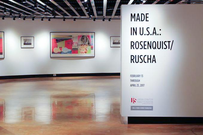 Rosenquist-Ruscha-Gustavus-001.jpg
