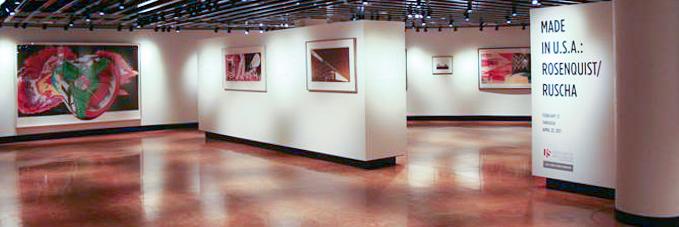 Rosenquist-Ruscha-Gustavus-002-banner.jpg