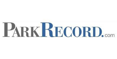 ParkRecord Logo.jpg