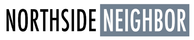 Northside neighbor Logo.png