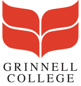 grinnell-college-logo-281x300.png