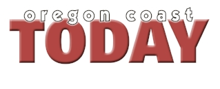 Oregon Coast Today Logo.jpg