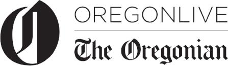 Oregonian : Oregon Live Logo.jpg