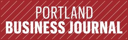 Portland Business Journal Logo.jpeg