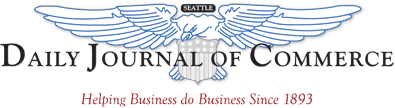 DJoC Seattle Logo.png